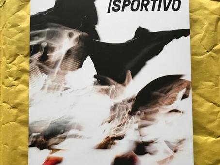 Reparto Sportivo