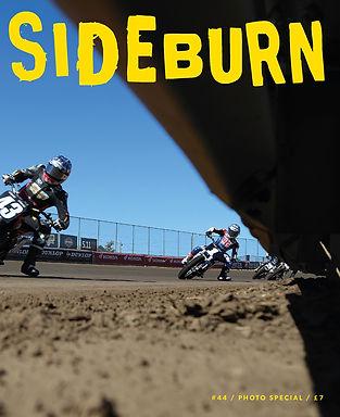 SB44 Cover.jpg