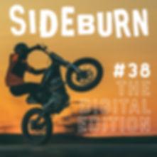 SB38 ISSUU COVER SQUARE.jpg