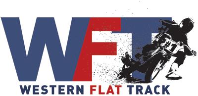 Western Flat Track Schedule