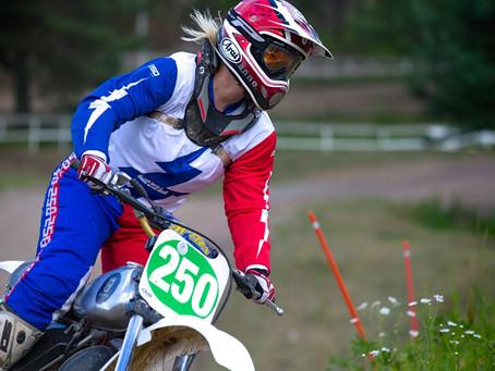 250London Womens Rider Club