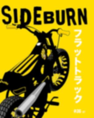 SB36 cover 2.jpg