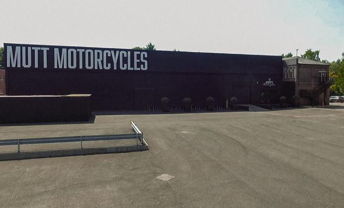 Mutt Motorcycles HQ Showcase - Film Stills [added grain] 11.jpg