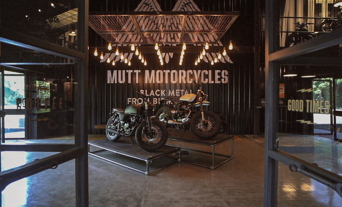 Mutt Motorcycles HQ Showcase - Film Stills [added grain] 7.jpg