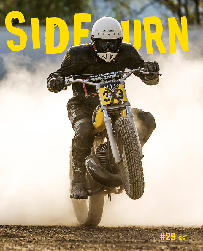 SIDEBURN_UK_COVER_SECTIONx