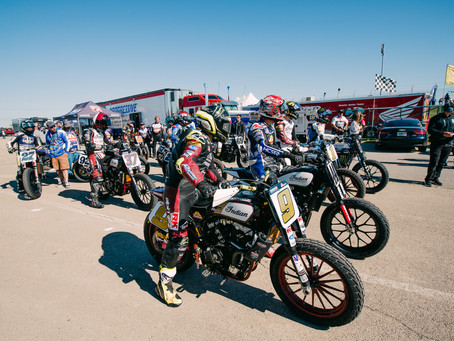 AFT SuperTwins Rule Changes
