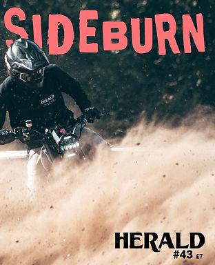 SB43 COVER HERALD.jpg