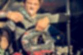 Evan Anders 32z