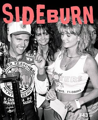 SB43 COVER.jpg