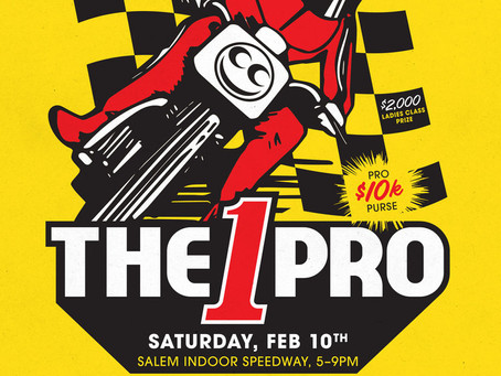 The One Pro