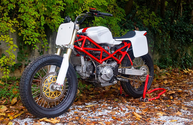 Sideburn RC DucTracker 01445440.jpg