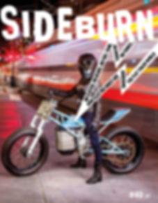 SB_40_COVER.jpg