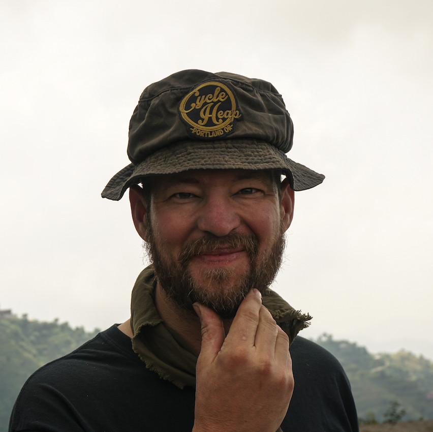 Sideburn Helmet Stories Himalayas 2017 01520