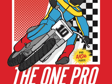 One Show/One Pro