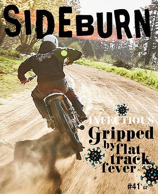 SB41 COVER.jpg