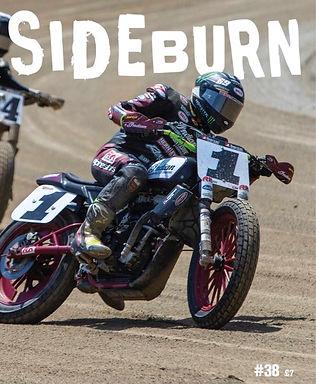 Sideburn 38 Red Torpedo cover 2.jpg