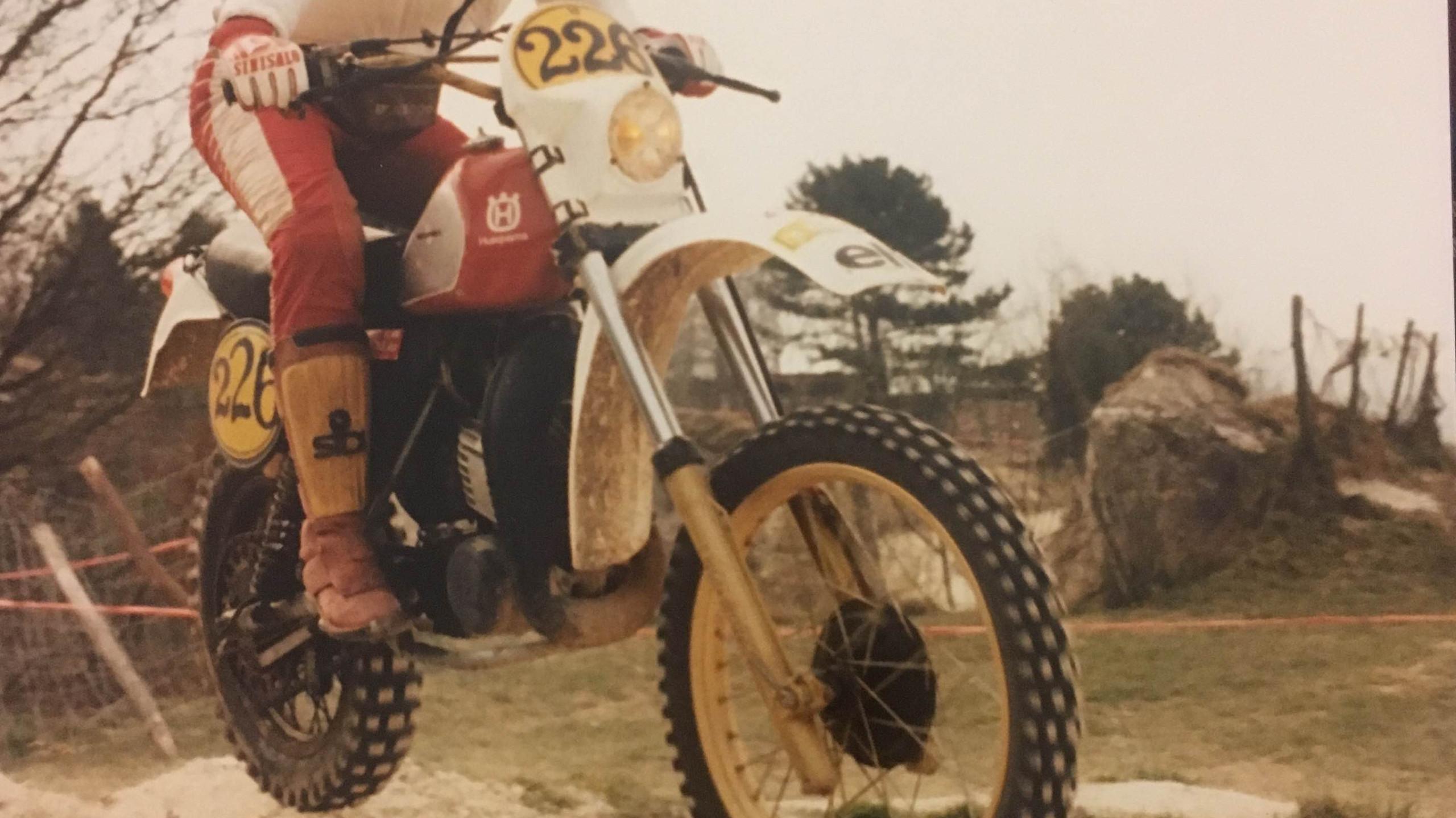 Husqvarna 250 1981 (2)