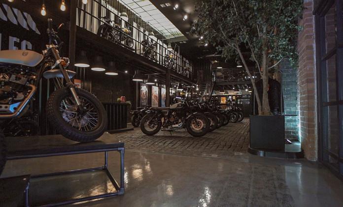 Mutt Motorcycles HQ Showcase - Film Stills 3.jpg