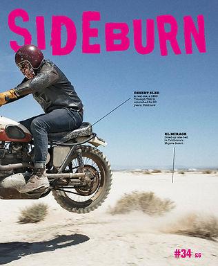 SB34 COVER.jpg