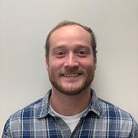 Brian Adrian - sales, marketing, and web coordinator