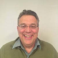 Ralph - controller of accounting and finance for Oneonta Window & Door