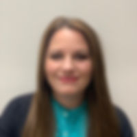 Heater Smith, lead salesperson for Oneonta Window & Door