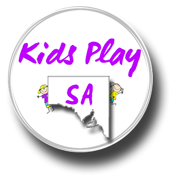 Kids Play SA, Adelaide kids, things to do in Adelaide with kids