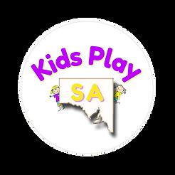 Kids Play SA logo 1.png