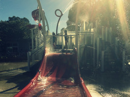 Marion Holiday Park - A great family getaway in South Australia!