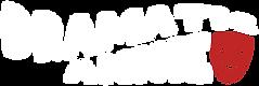 Dramatic Annie Logo-15.png