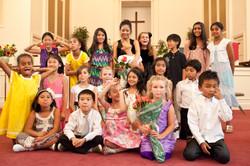 2012-06-10 Recitals-213