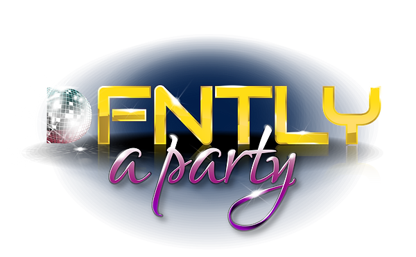 DFTLY-a-party-008.png