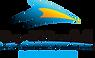 SeaWorld_San_Antonio_logo.svg.png