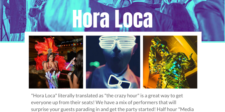 Hora Loca Flyer.png