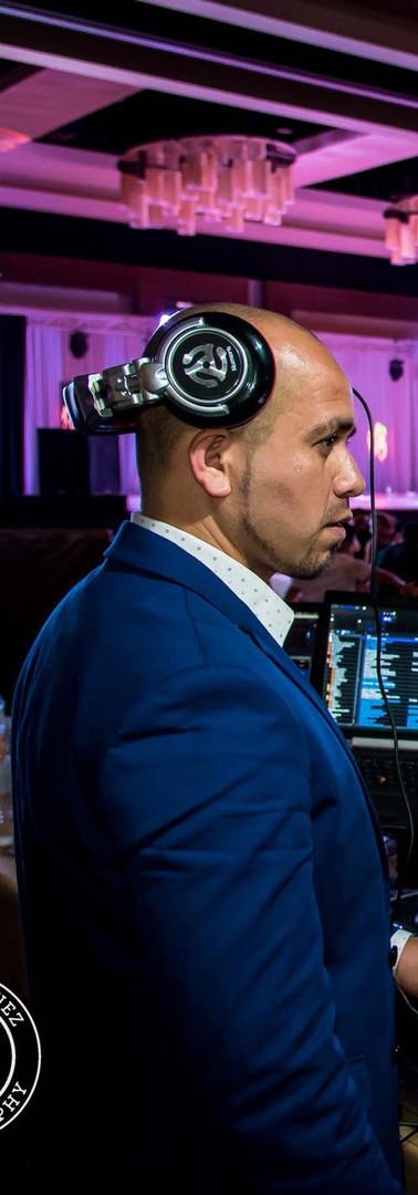 DJ Plaziuz