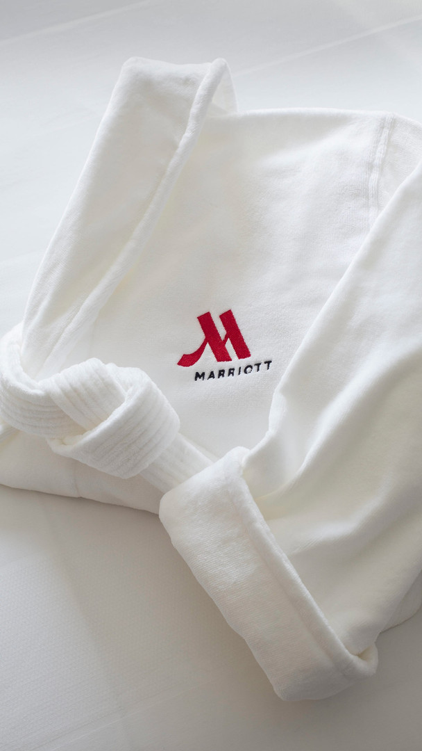 satrc-bathrobe-0108-ver-wide.jpg