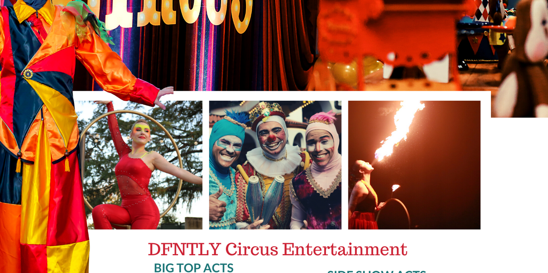 Circus Flyer.png