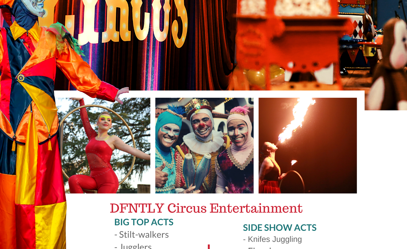 Circus Flyer.png