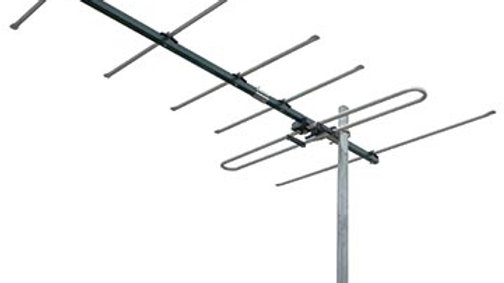 Hills DY-6 VHF Antenna