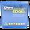 Thumbnail: VHF/UHF Masthead Amplifier