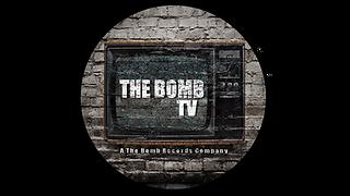 THE BOMB TV 2018 LOGO CIRCLE.png
