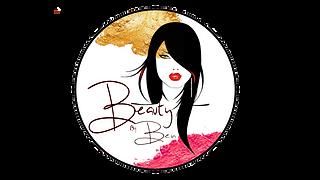 Beauty By Ben CUT WEBSITE.png