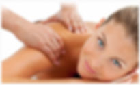Remedial Massage Morisset