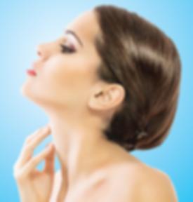 Beauty Salon Morisset