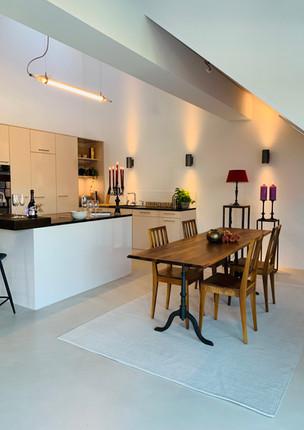 Küche5.jpg