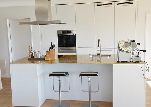 Küche.jpeg