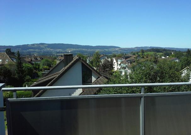 Aussicht aus Dachterrasse.jpg