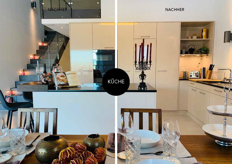 HOME_Kirschgarten Ottenbach_Seite_05