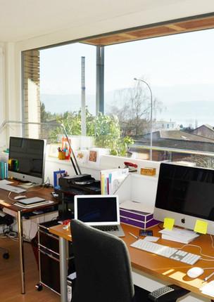 Büro_mit_Aussicht.jpeg