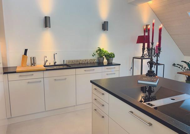 Küche3.jpg